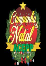 SORTEIO DA CAMPANHA NATAL PREMIADO