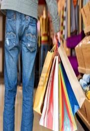 Combo da ACEPP aumenta adesão de lojistas nas promoções do Dia dos Pais e da 8ª Black Friday