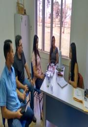 Associação Comercial agiliza implantação de extensão no distrito de Nova Itamarati