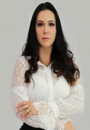 Associação Comercial de Ponta Porã começa a entregar prêmios da campanha do Dia das Mães