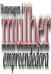 Associação Comercial vai homenagear mulheres empreendedoras
