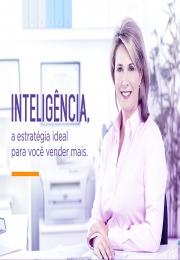 CURSO GESTÃO ESTRATÉGICA DE VENDAS NA MEDIDA