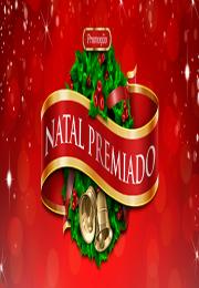 CAMPANHA NATAL PREMIADO