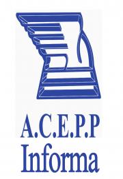 DIRETORIA DA ACEPP EM REUNIÃO PARA APRESENTAÇÃO DO DECRETO MUNICIPAL 6.610/2014