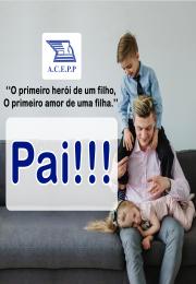 CAMPANHA DOS PAIS 2017